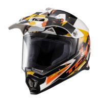 capacete-texx-carcara-grow-laranja-4
