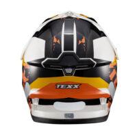 capacete-texx-carcara-grow-laranja-3