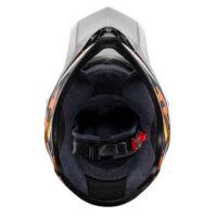 capacete-texx-carcara-grow-laranja-2
