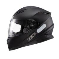 capacete-texx-wing-solido-preto-8