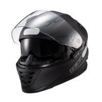 capacete-texx-wing-solido-preto-7