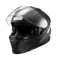 capacete-texx-wing-solido-preto-6