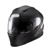 capacete-texx-wing-solido-preto-5