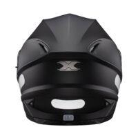 capacete-texx-wing-solido-preto-4