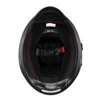 capacete-texx-wing-solido-preto-3