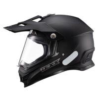 capacete-texx-carcara-2-solido-preto-6