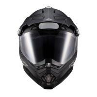 capacete-texx-carcara-2-solido-preto-5