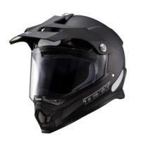 capacete-texx-carcara-2-solido-preto-4