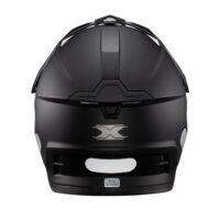capacete-texx-carcara-2-solido-preto-3