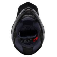 capacete-texx-carcara-2-solido-preto-2