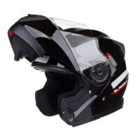 capacete-texx-gladiator-preto-brilhante-3