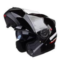 capacete-texx-gladiator-preto-brilhante-4