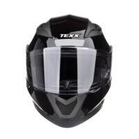 capacete-texx-gladiator-preto-brilhante-5