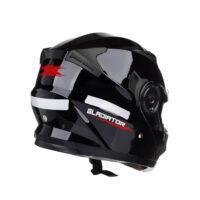capacete-texx-gladiator-preto-brilhante-6
