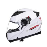 capacete-texx-gladiator-branco-9