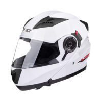 capacete-texx-gladiator-branco-8