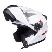 capacete-texx-gladiator-branco-7