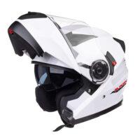 capacete-texx-gladiator-branco-6