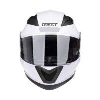 capacete-texx-gladiator-branco-5