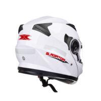 capacete-texx-gladiator-branco-4