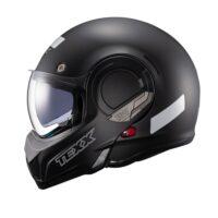 capacete-texx-stratos-180-preto-fosco-8