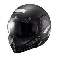capacete-texx-stratos-180-preto-fosco