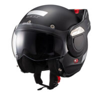 capacete-texx-stratos-180-preto-fosco-2