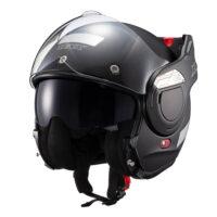 capacete-texx-stratos-180-preto-fosco-3