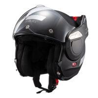 capacete-texx-stratos-180-preto-fosco-5
