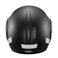 capacete-texx-stratos-180-preto-fosco-6