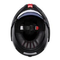 capacete-texx-stratos-180-preto-fosco-7