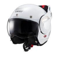 capacete-texx-stratos-180-branco-3