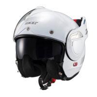 capacete-texx-stratos-180-branco-4