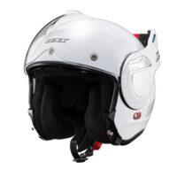 capacete-texx-stratos-180-branco-5