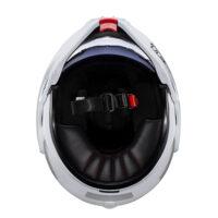 capacete-texx-stratos-180-branco-7
