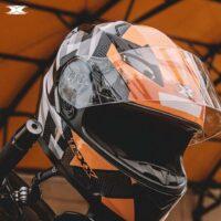 capacete-texx-g2-trento-laranja-7