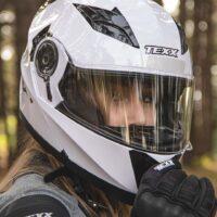 capacete-texx-gladiator-branco-3