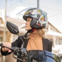 capacete-texx-ugello-hunger-cinza-e-vermelho