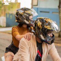 capacete-texx-hawk-alien-dourado-preto-6