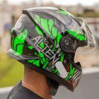 capacete-texx-hawk-alien-verde-preto-6
