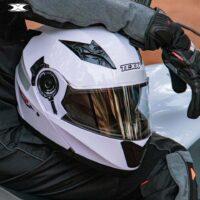 capacete-texx-gladiator-branco-2