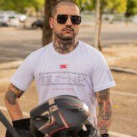 camiseta-texx-branca-okinawa-vermelha-3
