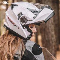 capacete-texx-gladiator-branco
