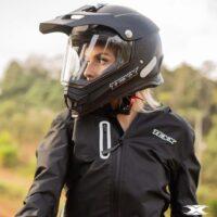 capacete-texx-carcara-2-solido-preto