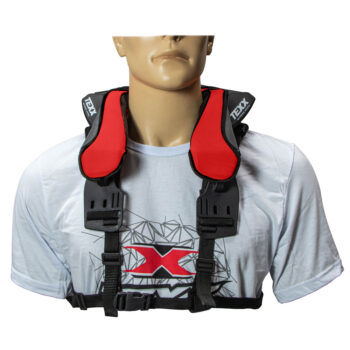Protetor De Pescoco Texx - Neck-brace