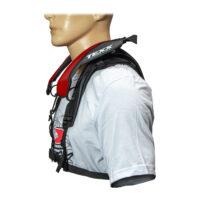 protetor-de-pescoco-texx-neck-brace-5