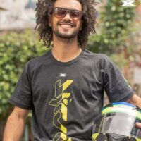 camiseta-texx-preta-cyber-verde-3
