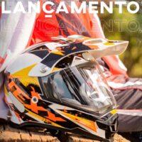 capacete-texx-carcara-grow-laranja