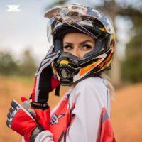 capacete-texx-carcara-grow-laranja-12