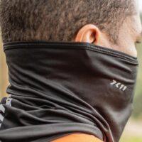 bandana-necktube-x11-unissex-3